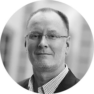 Torbjörn Sällstrom – SSE Executive Education