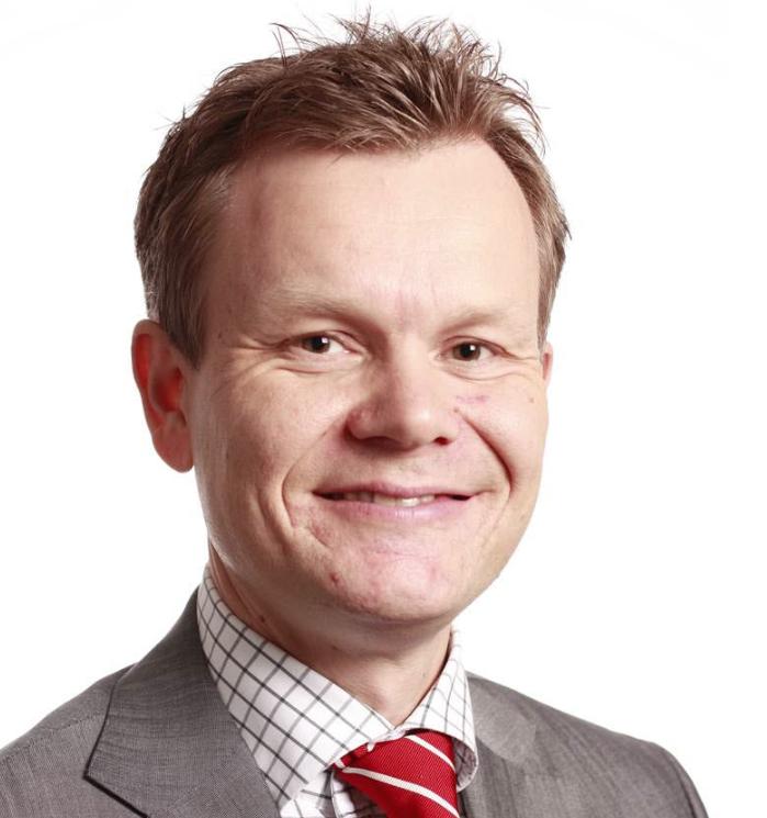 Johan Nyman kvadrat