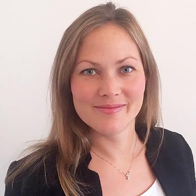 maria-nehlin-dff-testimonial