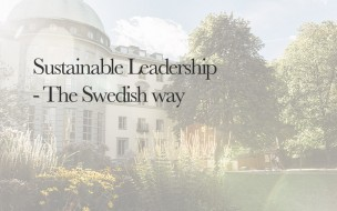 Sustainable-Leadership
