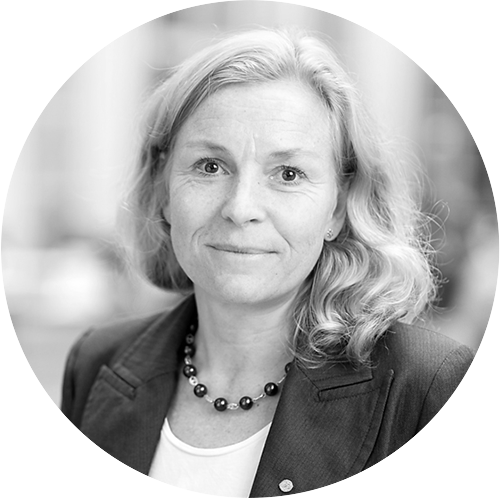 Anna Sundmark – SSE Executive Education