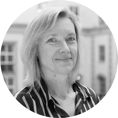 Åsa Levander – SSE Executive Education