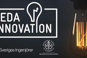 Leda innovation